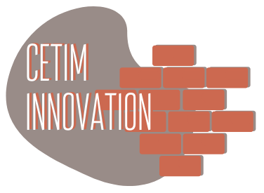 Cetim innovation - Les travaux innovants !