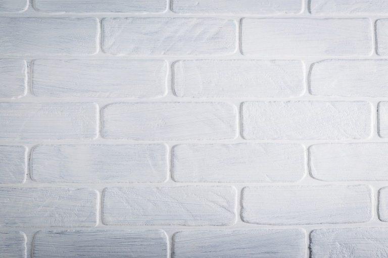 Refaire la peinture de votre maison, quel choix faire ?