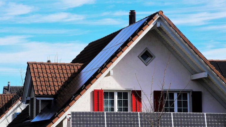Agrandir sa maison par le toit: dans quel cas?