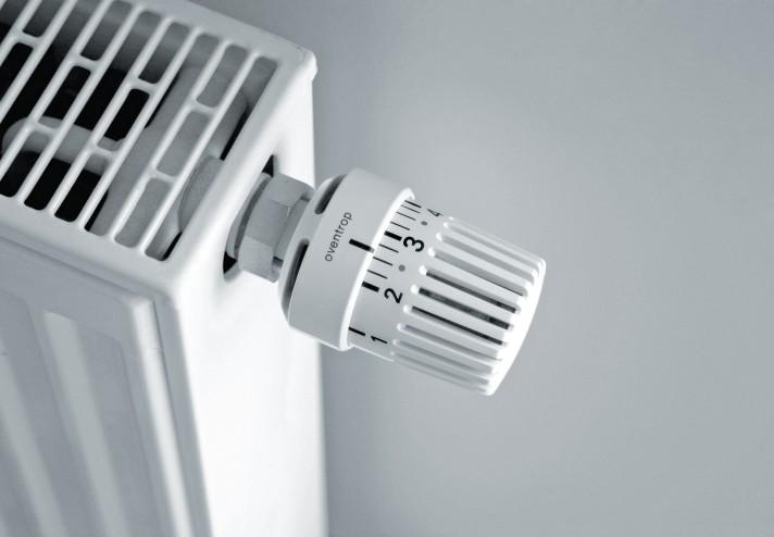 Les informations utiles sur la chaudière électrique classique